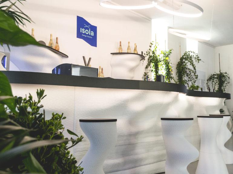 Salone del mobile 2019, dove mangiare? 12 ristoranti da provare