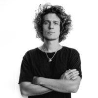 Giovanni Avallone, Caracol-AM Team