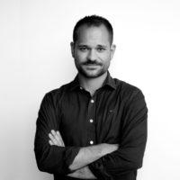 Jacopo Gervasini, Caracol-AM Team