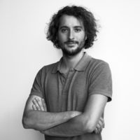 Paolo Cassis, Caracol-AM Team