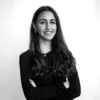Violetta Nespolo, Caracol-AM Team