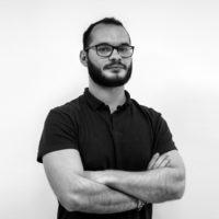 Davide Losa, Caracol-AM team