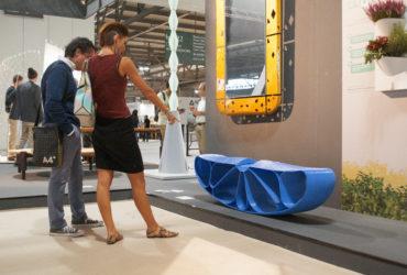 Giovani designer volano a Expo Dubai 2020